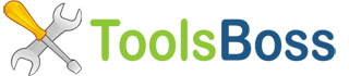 ToolsBoss - Power Tools, Hand Tools, Accessories Reviews
